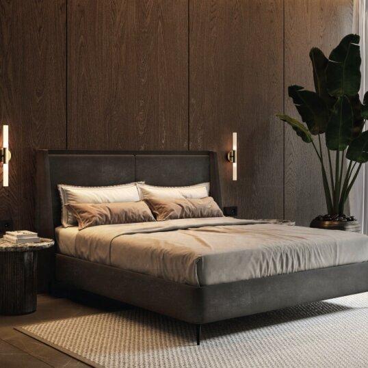 מיטה-מרופדת-frame