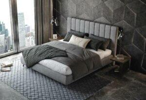 מיטה חשמלית יתרונות וחסרונות מדי קומפורט
