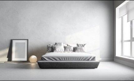 בסיס למיטה
