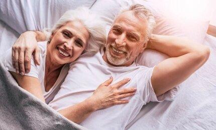 מיטה זוגית מרופדת - הטוב ביותר